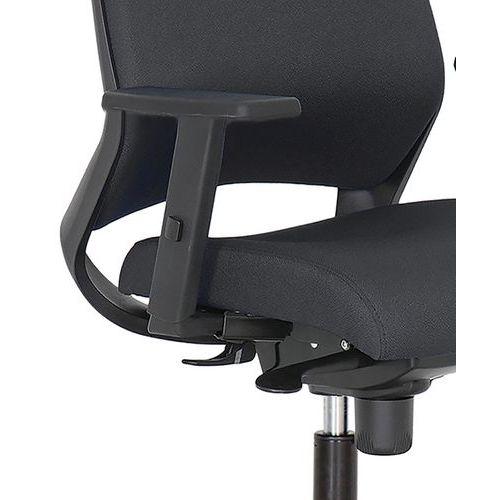 Apoios para braços para cadeira de escritório Kenari – Nowystyl