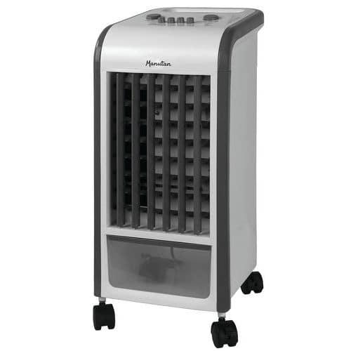 Refrigerador de ar – 65W – Manutan
