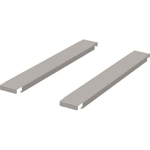 Travessa Easy-Rack – Para cargas paletizadas