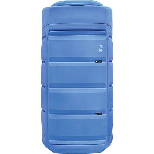 Cisterna AdBlue® – Aquecimento – 1500L a 5000L – Pressol
