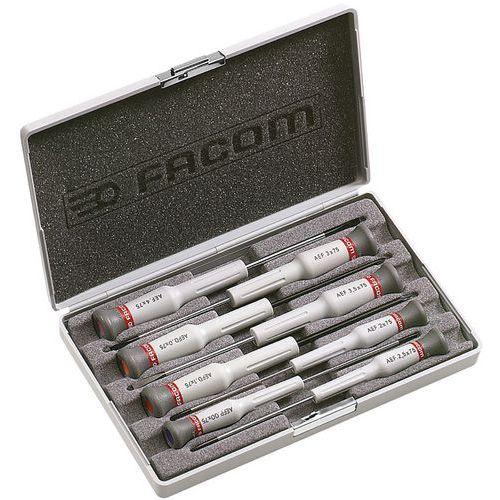 Conjunto Microtech MT.RS2 – Facom