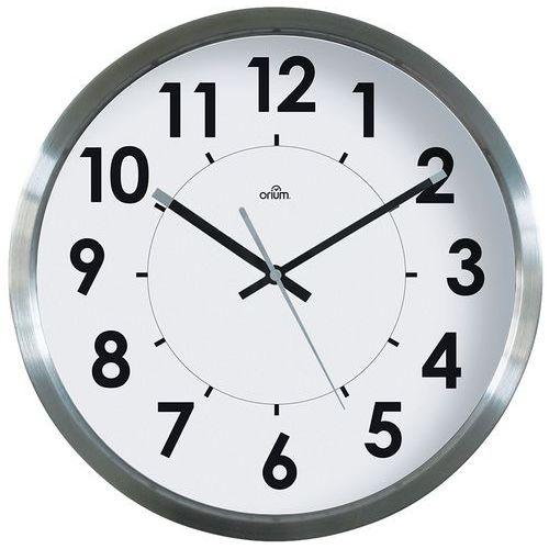 Relógio em inox Stan – Orium