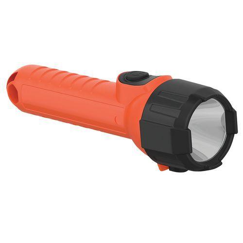 Lanterna LED ATEX – 2AA – 150lm – Energizer
