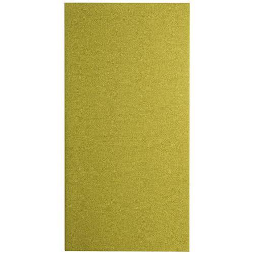 Painel acústico LIGNE M – 1195x2390mm