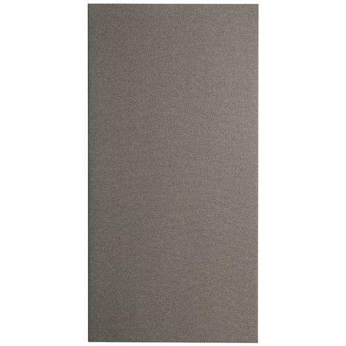 Painel acústico LIGNE M – 600x2390mm