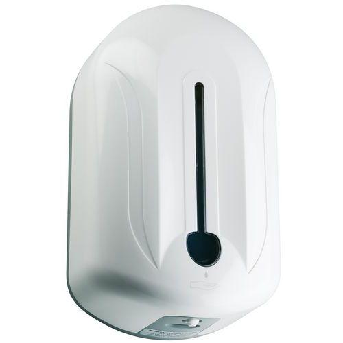 Distribuidor de sabão automático SAPHIR – 1,1L