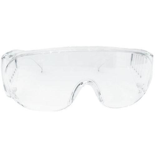 Óculos de proteção P660