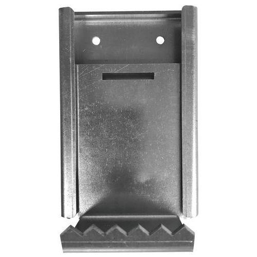 Pedal para portas Protect Open