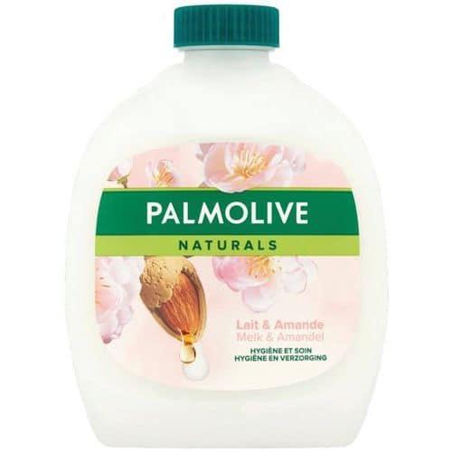 Recarga de sabonete líquido para as mãos Palmolive - 300 mL