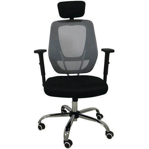 Cadeira de escritório Trix