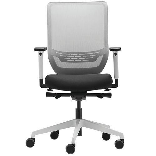 Cadeira de escritório To-Sync Work Mesh