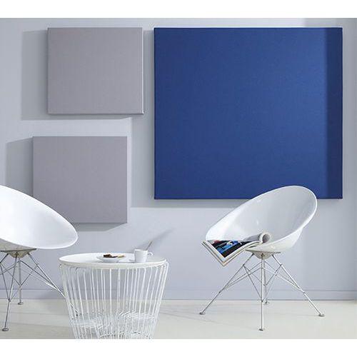 Painel acústico LIGNE M – 1195x1195mm