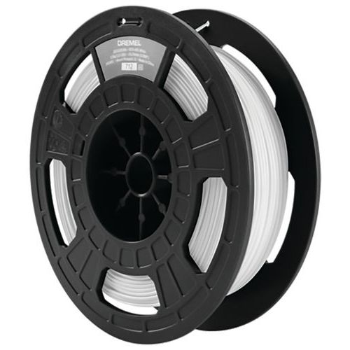 Filamento Eco-ABS Dremel para impressora 3D – Dremel