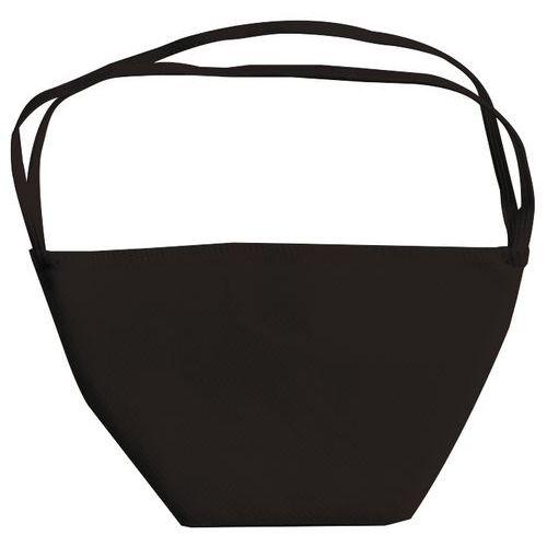 Máscara para o grande público, lavável e reutilizável – Nível 1