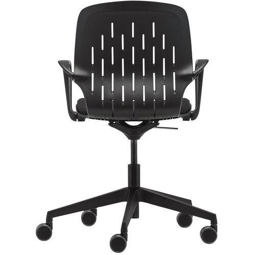 Cadeira de escritório To-Sync Co Work 9276