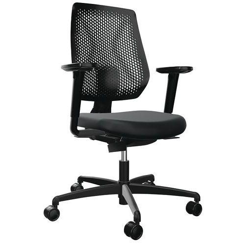 Cadeira de escritório Speed-O 7629 Mesh