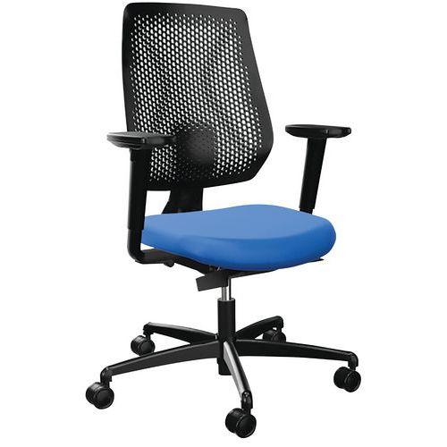 Cadeira de escritório Speed-O 7619
