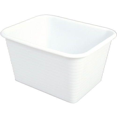 Caixa alimentar encaixável – 10 a 55L – Gilac