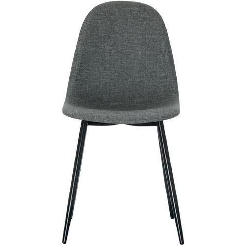 Cadeira de design Must – Conjunto de 2 – Paperflow