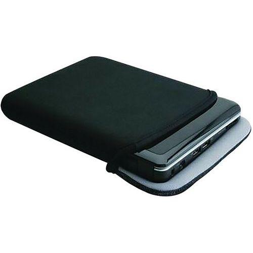 Capa reversível para tablet de 10 e 11 – Kensington