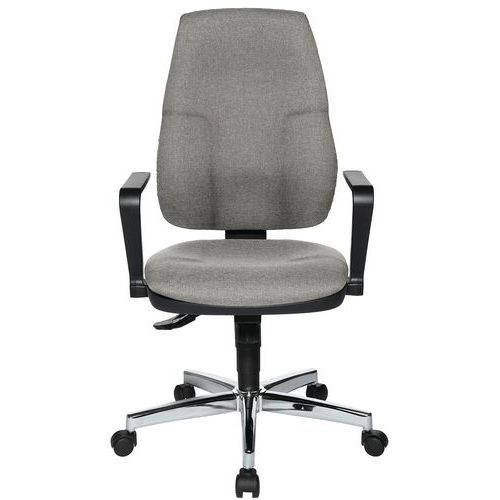 Cadeira de escritório – Syncro Profi