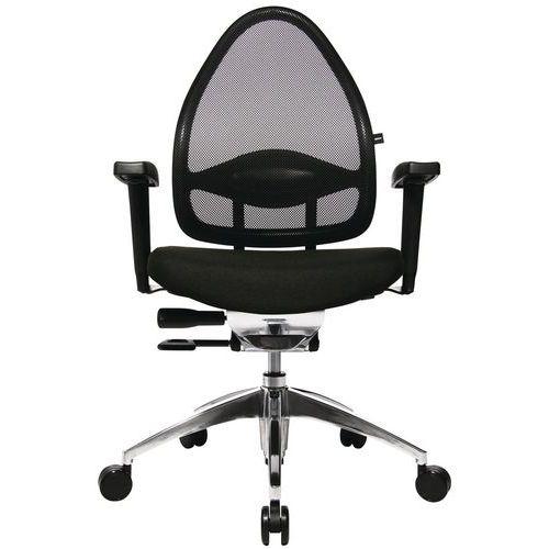 Cadeira de escritório Open Base 10