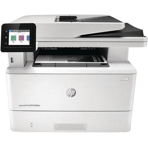 Impressora HP LaserJet Pro MFP M428dw