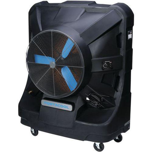 Refrigerador evaporador portátil – Portacool Jetstream 260