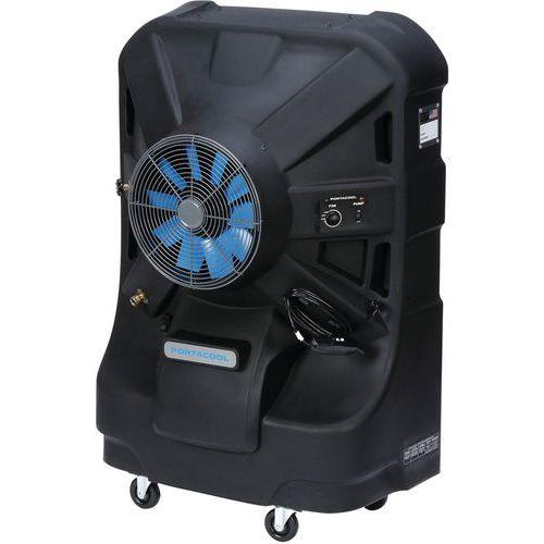 Refrigerador evaporador portátil – Portacool Jetstream 240