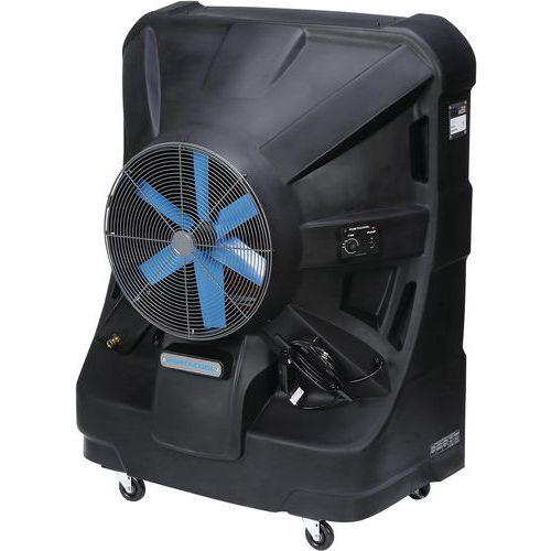 Refrigerador evaporador portátil – Portacool Jetstream 250