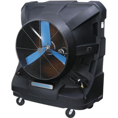 Refrigerador evaporador portátil – Portacool Jetstream 270