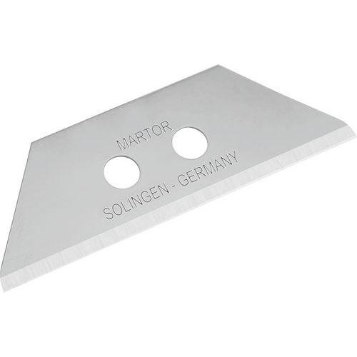 Lâmina para faca de segurança Secupro 625 – Martor