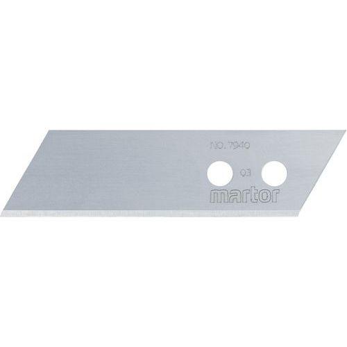 Lâmina para faca de segurança Secunorm 540 – Martor