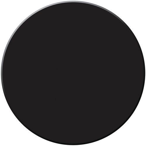 Marcação Pavimento Tough-Mark™ Circular - Accuform®