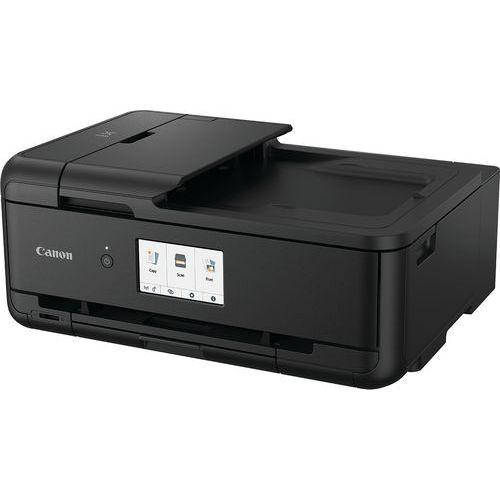 Impressora multifunções PIXMA TS9550 Canon – preto