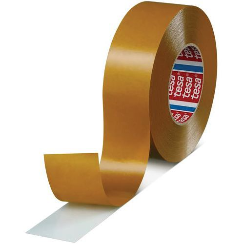 Fita adesiva de dupla face em PVC 4970 – tesa