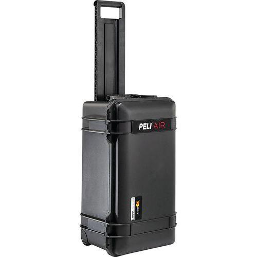 Mala de proteção impermeável – preto – Peli Air Case 1606