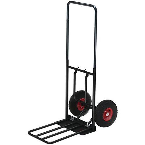 Transportador – 150 a 250kg – Kongamek