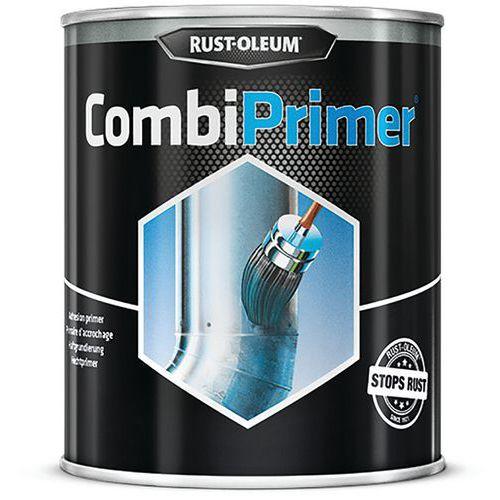 Primário de fixação combi primer - 0,75 L - Rust-Oleum
