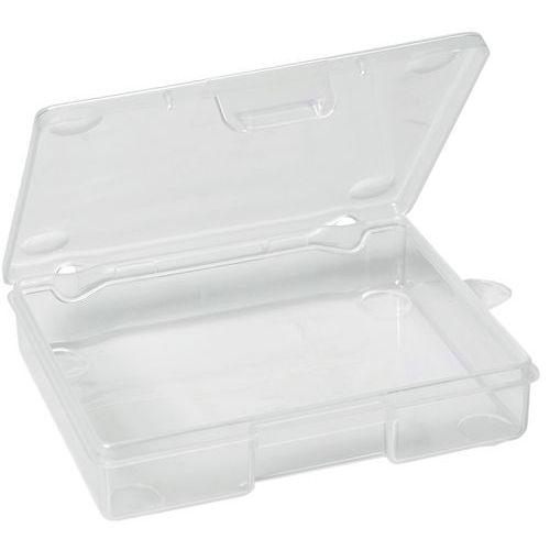 Caixa Pocketbox