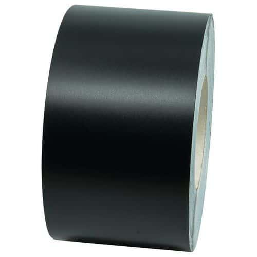 Rolo de marcação de 96 mm x 33ml – Gergosign