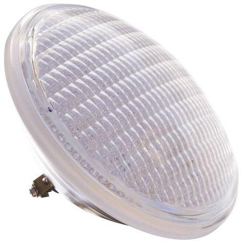 Foco de piscina LED RGBWW de 27W – Lumihome