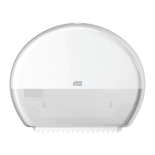 Distribuidor de papel higiénico Tork T2 - Mini Jumbo
